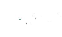 橡胶跑道|橡胶地板|预制型跑道|环保跑道|健身步道-广州同欣体育股份有限公司